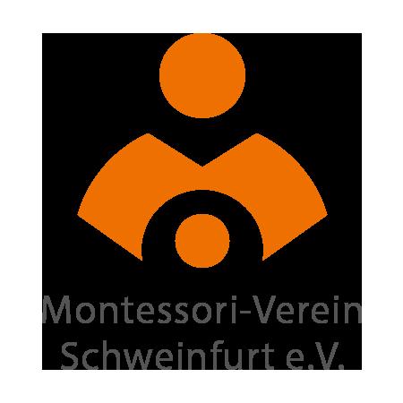 Mittelschul Pädagogik Der Montessori Schule In Schweinfurt